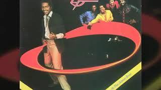 Ray Parker Jr. & Raydio - Tonight's The Night