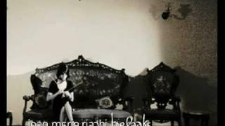 Sheftou mn Biid - Jean-Marie Riachi feat. Yara