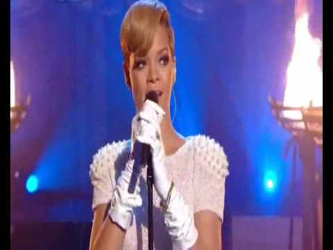 Baixar Rihanna - Russian Roulette ( ACOUSTIC VERSION  )