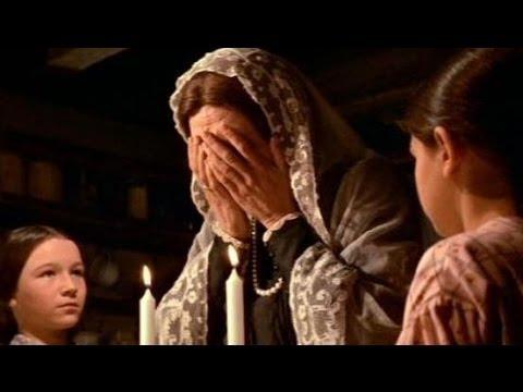 Sabbath Prayer Fiddler On The Roof Youtube