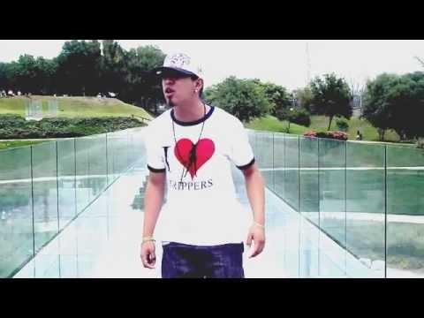 WALTHER RODRIGUEZ  ft Alee Alejandro ( Video Oficial ) No Me Compares