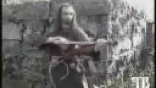 Korpiklaani-Wooden Pints [sub español]
