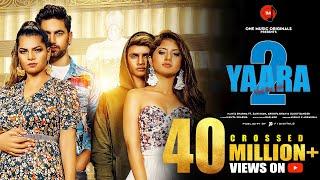 Yaara 2 – Mamta Sharma Ft Arishfa Khan
