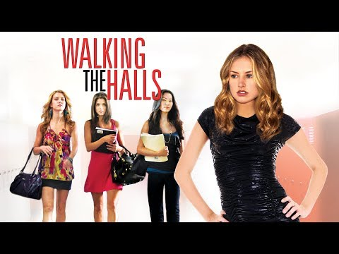 Walking the Halls - Full Movie