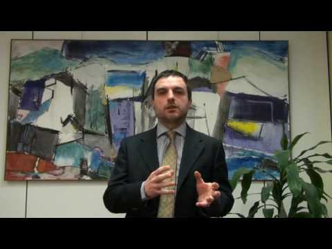 SIMCO -  Automazione in Magazzino: quando conviene?