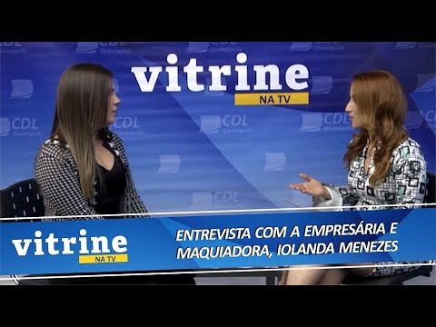 Imagem Conheça a história do Studio Iolanda Menezes