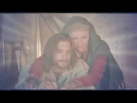 Santa María Siempre Virgen