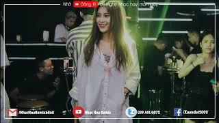 Full Sét Nhạc Hoa 2020 - Tình Nữ Nhi & Tây Vương Nữ Quốc & Huynh Đệ À Nhớ Anh Rồi - DJ Thái Hoàng