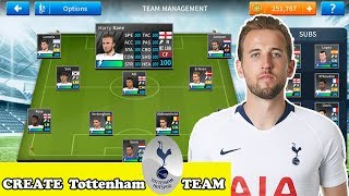 How To Hack Dream League Soccer 2019 Mod Manchester City And
