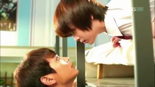 ღ To The Beautiful You ღTae Jun & Jae Hee - You are my spring