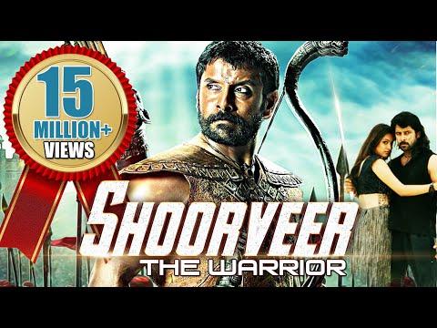 Warrior 2019 Movie For download 480p