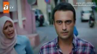 Huzur Sokağı Dizisi Mustafa Ceceli Gizli Şarkısı