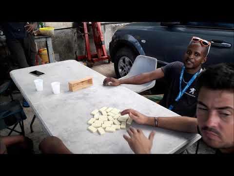 Jouer au domino astuces | 468 | « En mode rallye »
