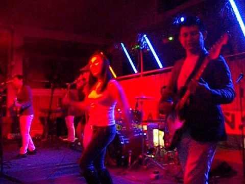 Grupo Los Dueños*Hace 3 dias* En La Alteña 25-01-2014