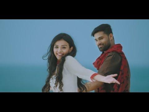Venkatapuram-Movie-Song-Teaser