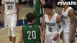 class-of-2019-point-guard-scotty-pippen-jr-senior-highlights.jpg