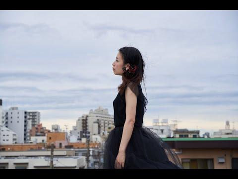 オガワマユ MV『定点観測』(3rdフルアルバム『I am I』より)