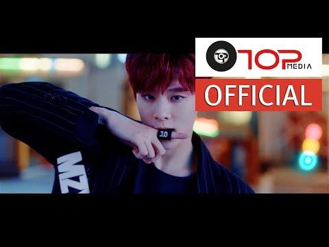 UP10TION(업텐션)_CANDYLAND M/V