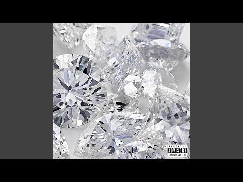 Diamonds Dancing