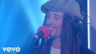JP Cooper - September Song (in the Live Lounge)