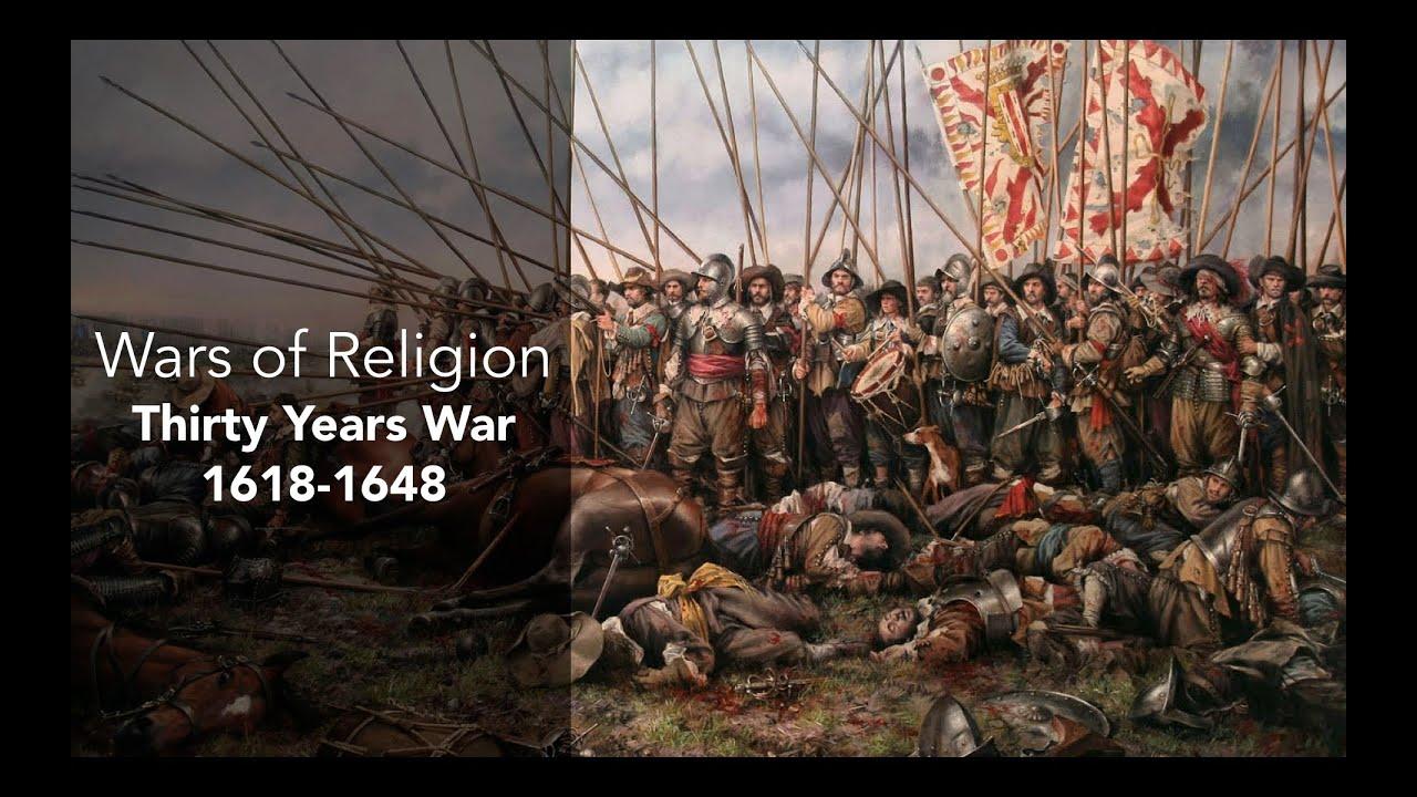 guerres de religion wikipedia