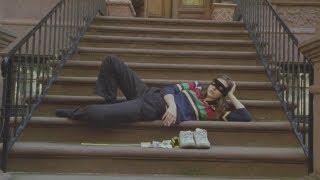 King Princess - Upper West Side (Official Video)
