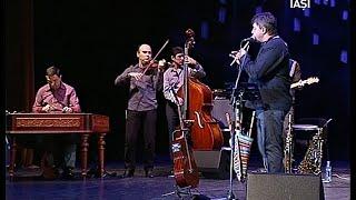 Concert aniversar Vali Boghean, TVR Iasi 24