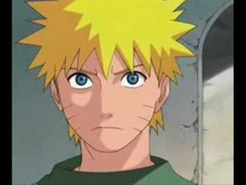 Baixar Naruto em:  O Amigo Fura Olho