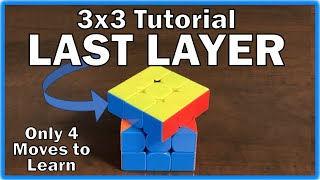 solve-the-last-layer-third-layer-3x3-cube-tutorial-only-4-moves-to-learn-easy-instructions.jpg