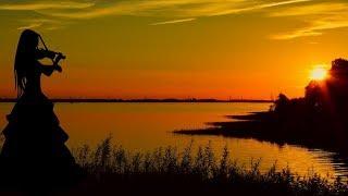 "Classical Music Meditation | Violin Meditation | Relaxing Music | Calming Music | ""Thais Meditation"""