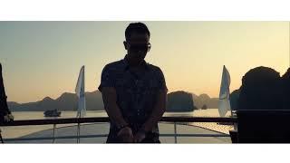 Bonfire ( Original mix ) - Dj Hoang Anh