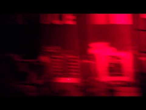 Michael Brecker - Midnight Voyage Live at the Iridium