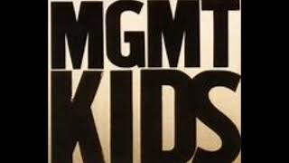 MGMT Kids
