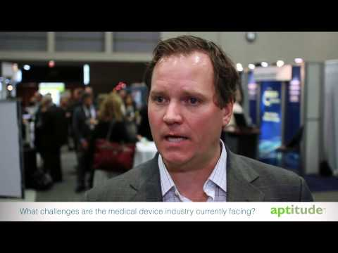 Market Insights from AdvaMed: Jay Mallinckrodt
