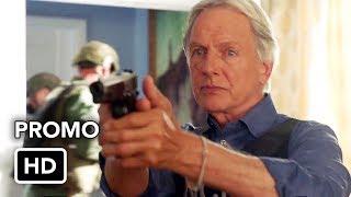 NCIS Season 16 Promo (HD)
