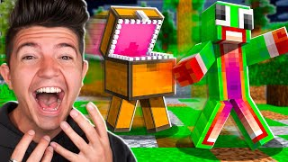 I Bought 15 SECRET Minecraft Pranks!