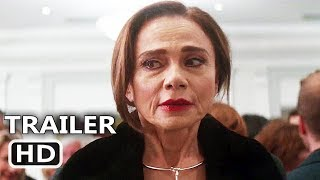 THE ARTISTS WIFE 2020 Movie Trailer