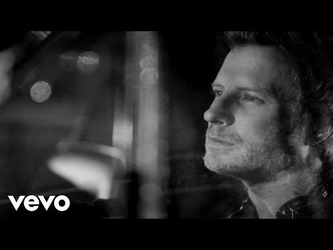 Dierks Bentley - I'll Be The Moon ft. Maren Morris