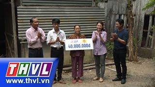 THVL | Chắp cánh ước mơ – Kỳ 299: Chị Nguyễn Ngọc Minh