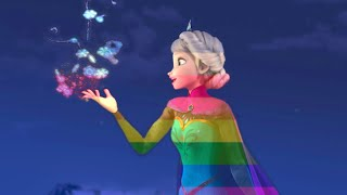 Why Many Disney Songs Sound So Queer | Dreamsounds