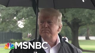 Where Did The 'Rogue Killers' Explanation Originate? | Morning Joe | MSNBC
