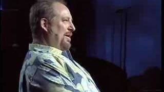 TED Talks: A Life of Purpose | Rick Warren