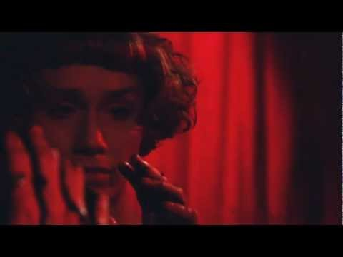 Los Tipitos - Se te nota (video oficial) HD