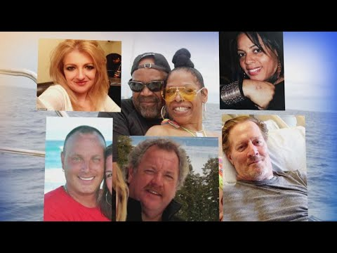 Mystery Deaths in Dominican Republic Prompt Cancelled Trips