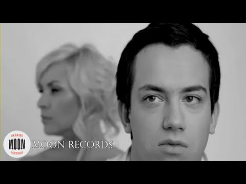 Маня - Крик Души (Full HD)
