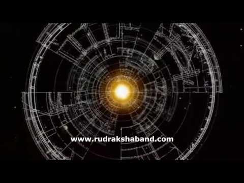 Rudraksha Band, Fusion Band, Rock Band, Fusion Rap Rock Band.