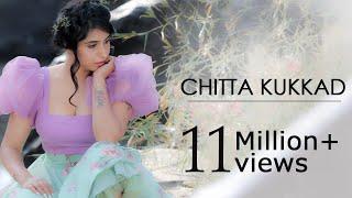 Chitta Kukkad – Neha Bhasin