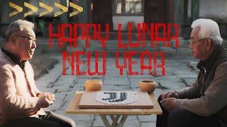 HAPPY LUNAR NEW YEAR, BIANCONERI! | Juventus