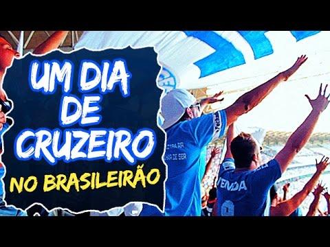 Baixar DOCUMENTÁRIO - UM DIA DE CRUZEIRO NO BRASILEIRÃO