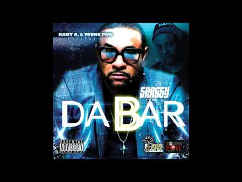 Shaggy - Da Bar